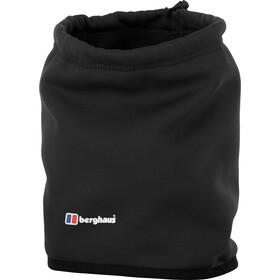 Berghaus Powerstretch Loop Sjaal, black